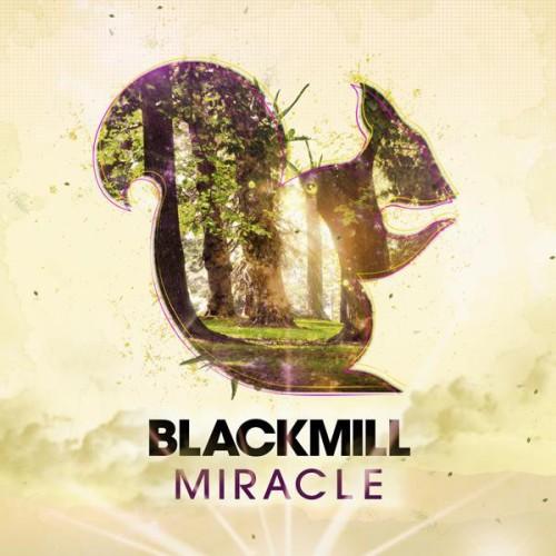 loz contreras sarajevo blackmill remix mp3